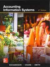 9781260153156-1260153150-ACCOUNTING INFORMATION SYSTEMS