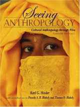 9780205512669-0205512666-Seeing Anthropology: Cultural Anthropology Through Film
