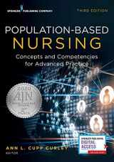 9780826136732-0826136737-Population-Based Nursing, Third Edition: Concepts and Competencies for Advanced Practice