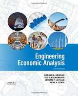 9780190931919-0190931914-Engineering Economic Analysis