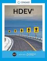 9780357040812-0357040813-HDEV (with MindTap, 1 term Printed Access Card) (Packaging May Vary)