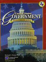 9780078285684-0078285682-United States Government: Democracy in Action (Texas Edition)