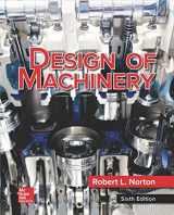 9781260113310-1260113310-Design of Machinery