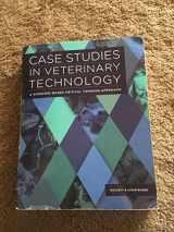 9780615435053-061543505X-Case Studies in Veterinary Technology