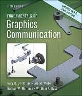 9780073522630-0073522635-Fundamentals of Graphics Communication