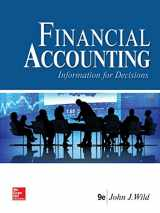 9781260158762-1260158764-Loose Leaf for Financial Accounting: Information for Decisions