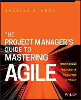9781118991046-1118991044-The Project Manager's Guide to Mastering Agile: Principles and Practices for an Adaptive Approach