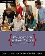 9780495095965-0495095966-Communication in Small Groups: Theory, Process, and Skills
