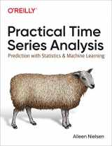 9781492041658-1492041653-Practical Time Series Analysis: Prediction with Statistics and Machine Learning