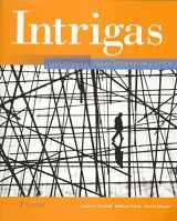 9781680043419-1680043412-Intrigas 2e Student Edition