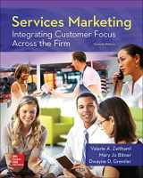 9780078112102-0078112109-Services Marketing: Integrating Customer Focus Across the Firm