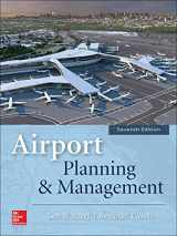 9781260143324-1260143325-Airport Planning & Management, Seventh Edition