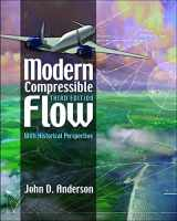 9780072424430-0072424435-Modern Compressible Flow: With Historical Perspective