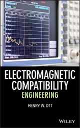 9780470189306-0470189304-Electromagnetic Compatibility Engineering