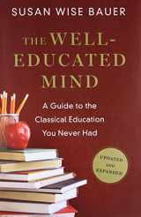 9780393080964-039308096X-The Well-Educated Mind: A Guide to the Classical Education You Never Had (Updated and Expanded)