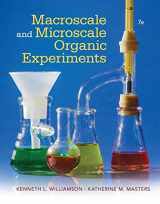 9781305577190-1305577191-Macroscale and Microscale Organic Experiments