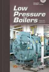9780826943651-0826943659-Low Pressure Boilers