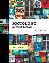 9781285460239-1285460235-Sociology in Our Times