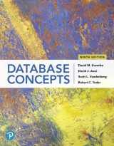 9780135188149-0135188148-Database Concepts