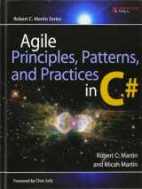 9780131857254-0131857258-Agile Principles, Patterns, and Practices in C#