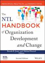 9781118485811-1118485815-The NTL Handbook of Organization Development and Change: Principles, Practices, and Perspectives