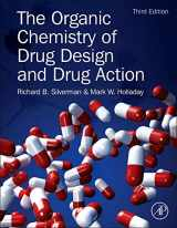 9780123820303-0123820308-The Organic Chemistry of Drug Design and Drug Action
