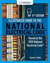 9780357371527-0357371526-Illustrated Guide to the National Electrical Code (MindTap Course List)