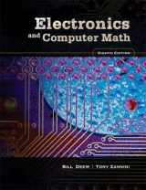 9780131711372-0131711377-Electronics and Computer Math