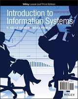 9781119362883-1119362881-Introduction to Information Systems