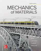 9781260113273-1260113272-Mechanics of Materials