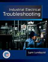 9780766806030-0766806030-Industrial Electrical Troubleshooting (Electrical Trades S)