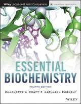9781119444374-1119444373-Essential Biochemistry