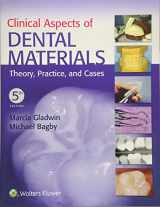 9781496360083-1496360087-Clinical Aspects of Dental Materials