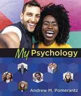 9781319184469-1319184464-My Psychology