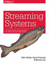 9781491983874-1491983876-Streaming Systems: The What, Where, When, and How of Large-Scale Data Processing