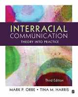 9781452275710-1452275718-Interracial Communication: Theory Into Practice