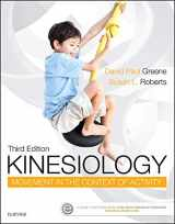 9780323298889-0323298885-Kinesiology: Movement in the Context of Activity