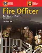 9781284026672-1284026671-Fire Officer: Principles and Practice
