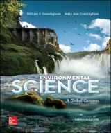 9780073532547-0073532541-Environmental Science