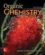 9781260119107-1260119106-Organic Chemistry
