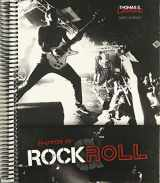 9781524998738-1524998737-History of Rock and Roll