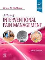 9780323654074-032365407X-Atlas of Interventional Pain Management