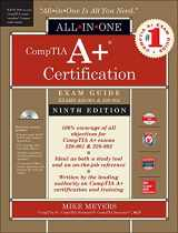 9781259589515-125958951X-CompTIA A+ Certification All-in-One Exam Guide, Ninth Edition (Exams 220-901 & 220-902)