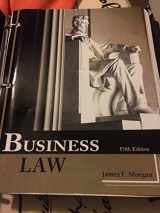 9781627513432-1627513434-BUSINESS LAW