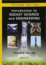 9781498772327-1498772323-Introduction to Rocket Science and Engineering