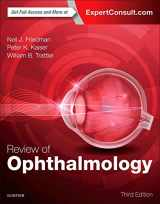9780323390569-0323390560-Review of Ophthalmology