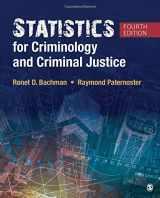 9781506326108-1506326102-Statistics for Criminology and Criminal Justice