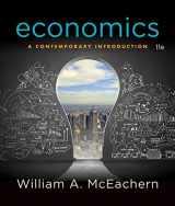 9781305505469-1305505468-Economics: A Contemporary Introduction