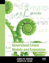 9781597181051-1597181056-Generalized Linear Models and Extensions, Third Edition