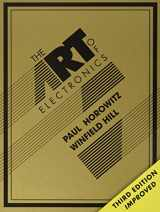 9780521809269-0521809266-The Art of Electronics